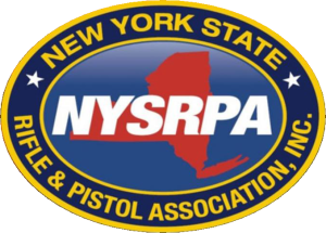 New York State Rifle & Pistol Association