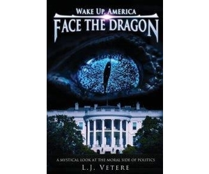 Wake Up America and Face the Dragon