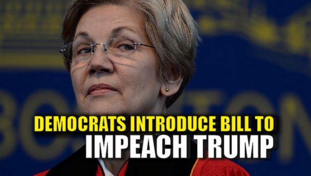 impeach-trump-01