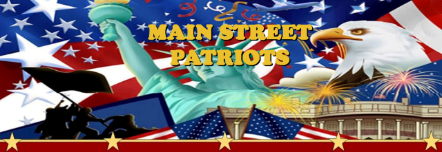 mainstreetpatriots