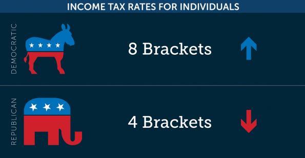 tax-plans-1