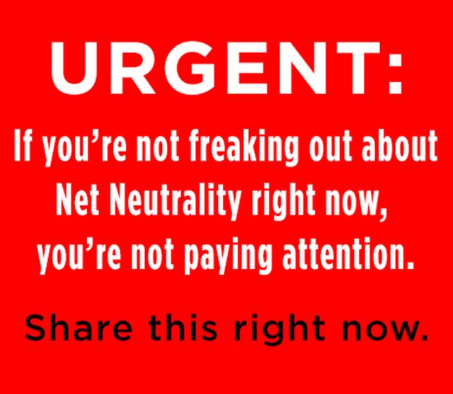 net-neutrality-fftf900600